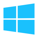 Windows Logotipo